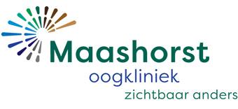 Maashorst Oogkliniek